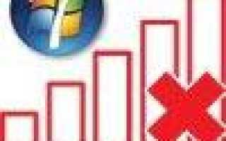 СделайКомп.Ру — Информационный портал о Ремонте компьютера своими руками
