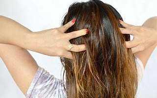 Простые рецепты и важные рекомендации, что делать для лечения сухих кончиков волос в домашних условиях