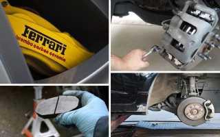 Sedan-ua ›                               Блог ›                                   Восстановление авто, а стоит ли…