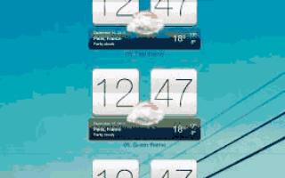 Как настроить или поменять дату и время на Android: установка вручную или автосинхронизация
