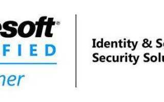 Обход ограничений встроенного инструмента восстановления данных Microsoft Outlook