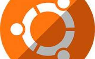 Firefox как восстановить вкладки?