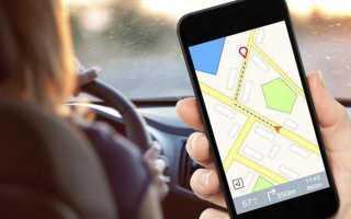 Все о Яндекс Навигаторе: где скачать и как работать с Андроид-приложением