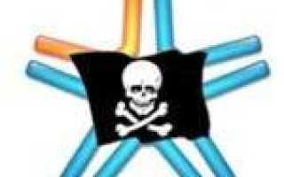 Несколько способов, как восстановить слетевшую активацию ОС Windows 7