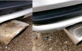 Восстановление цвета дверных молдингов без покраски — Opel Astra, 1.8 л., 2000 года на DRIVE2