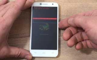 Можно ли востановить пропавшие или удаленные контакты на Alcatel и подобных Android устройствах.