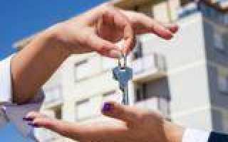 Можно ли восстановить регистрацию по месту жительства и как это осуществить в 2019 году