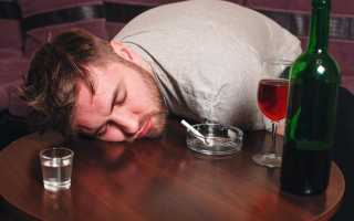 Как быстро восстановить организм после алкоголя: секреты врачей и народные методики
