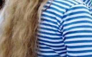 Сухие, поврежденные и ломкие волосы!HELP!Как отрастить,как восстановить?